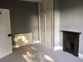 Beautiful one bedroom apartment for rent Motspur Park New Malden