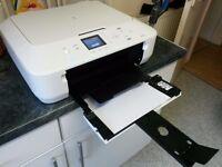Canon Printer for sale