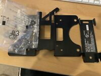TV wall mount for 32-40 Inch TV