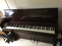 Challen Piano For sale