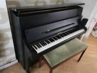 Knight K10 Piano With Stool