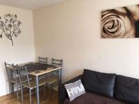 2x chalets on Belle Aire in Hemsby, sleeps up to 6 people and is pet friendly