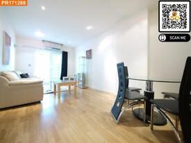 2 bedroom flat in Ealing (PR171288)