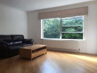 1 bed flat in South Sutton