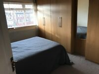 Room to rent £330 per Month Including Bills and Wifi