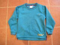 New style Beaver jumper sweatshirt 26 inch