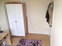 Room in a shared flat for rent in Beeston near Central college