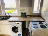 2 Bedroom Flat for Rent in Gorebridge