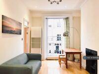 1 bedroom flat in First Floor, London, NW1 (1 bed) (#884104)