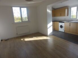 ***NO ADMIN FEE TWO DOUBLE BEDROOMS FLAT MOUNT VIEW ROAD £420 PW***