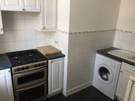 Spacious Two Bedroom Flat for Rent in Montrose