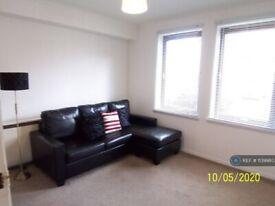 1 bedroom flat in Headland Court, Aberdeen, AB10 (1 bed) (#1139980)