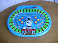 VTech Thomas and Friends Letter Engine