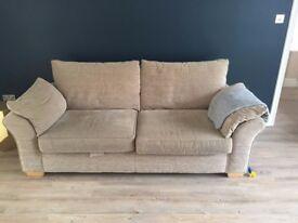 Next Sofa x 2