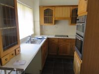 NO MOVE IN FEES! NO BOND DSS WELCOME! 2 BED IMMACULATE HOUSE WITH GARDEN. SOUTHMOOR