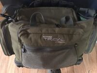 Shimano tribal bag
