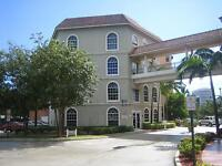 Condo on West Palm Beach Florida - Snowbirds or Long stay
