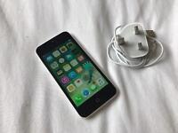 iPhone 5C 32gb White (EE)