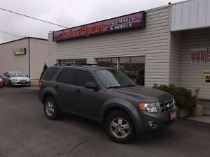 2012 Ford Escape XLT LOCAL TRADE Windsor Region Ontario image 6
