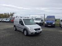 2011 FORD TRANSIT CONNECT TREND##66K MILES##
