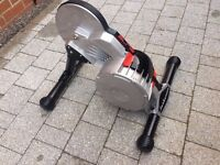 Elite Muin Turbo Trainer