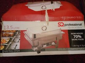 Hot sale sale Brand New stylish serving dish in fully packaged very cheap price