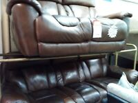 Lazy boy electric recliner sofas set delivery available s
