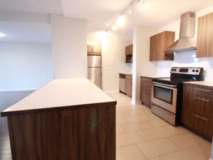 2 BR- All-inclusive -Saint-Lambert-Montreal