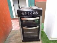 BELLING ELECTRIC COOKER 50 CM