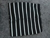 H&M skirts size 8