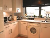 Ideally located nice one bedroom flat in Imperial Wharf, Fulham, SW6
