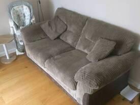 Comfy sofa for sale