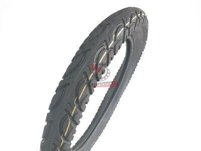 059.100BH01604 Neumático 16X2, 50 E-Bike Bici Bicicleta Eléctrica