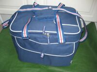 Polar Gear Premium Family Cooler Bag