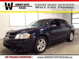 2012 Dodge Avenger | CRUISE CONTROL| POWER LOCKS/WINDOWS| A/C| 7