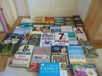 carboot,carboot items,joblot, items,very cheap, must go,lot of books,gifts,christmas