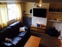 Short term Bouble Room single or couple