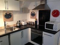 Studio for rent - fully furnished, Redland