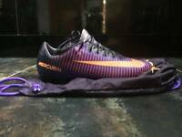 Nike Mecurial Vapour Football Boots