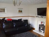 4 Bedroom Home To Let, Very Close To Leeds City Centre & All Local Amenities for £850pcm