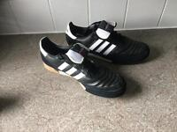 Adidas Football Trainers