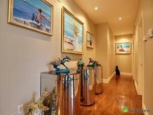848 000$ - Bungalow à vendre à Gatineau (Aylmer) Gatineau Ottawa / Gatineau Area image 6