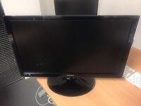 samsung 23 inch monitor