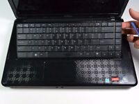 Dell Inspiron M5030 15in Screen size, Windows 10 , with 4 hours battery life and like new