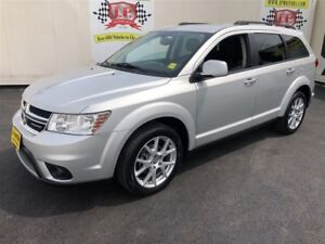 2011 Dodge Journey SXT, Power Group, Bluetooth,