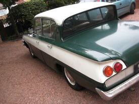 WANTED ALL CLASSIC CARS TOP CASH NATIONWIDE BUYER CALL 01695372072