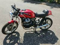 1979 cx500