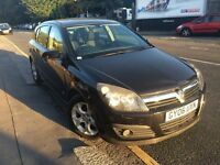 Vauxhall Astra 1.6 i 16v SXi 5dr *Lady Owner* Full Service History *01-Year MOT* 03-Months Warranty