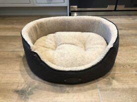 Dog / Large Cat Bed