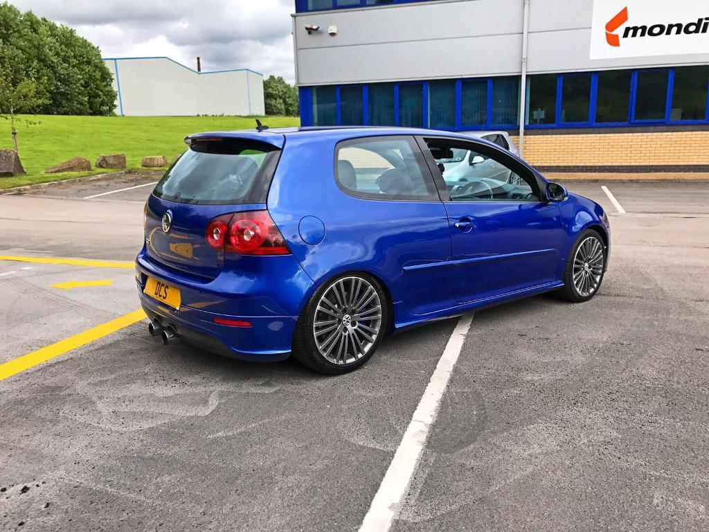 golf r32 dsg fully loaded cheapest on the net miltecks lowered s3 335d gti in nelson. Black Bedroom Furniture Sets. Home Design Ideas